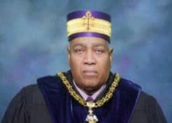 Prince Hall Masons Support Civic Engagement Action Plan a 'Call to Colors' Part II