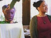 Tonee Turner – Pittsburgh Girl Joins Unfortunate List of Missing Black Girls