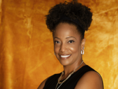 African American Health Expert Launches Online Wellness Journey Program