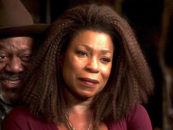 Lorraine Toussaint: Veteran Actress Talks 'The Village' and Brooklyn