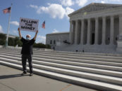 Supreme Court Rules: No Special Protections – President Must Release Financial Records