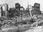 Five Facts About the Tulsa Race Massacre
