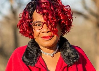 Twana Lawler, Inspires Thousands of African Americans by Sharing Her Story of Triumph Over AIDS