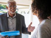 U.S. Census Bureau Is Hiring – Getting Future Employees Through Training