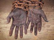 UN Observes International Remembrance of Slave Trade
