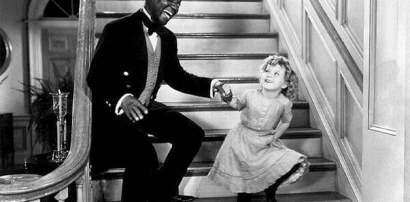 How 'Uncle Tom' Still Impacts Racial Politics