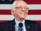 After Nevada Win, Sen. Bernie Sanders Trying to Prove He Can Win Minority Voters
