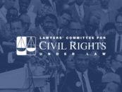 North Carolina State Court Reversed 2.5 million Settlement Celebrating White Supremacy