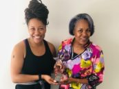 Mixtroz Wins Women's Business Enterprise Council South Rising Star Award