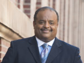 Virginia Union University Brings HBCU Experience to the Cloud With Launch of Distance Learning Initiative VUU Global