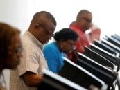 Democrats Must Invest in Black Voter Outreach to Flip Red States to Blue States