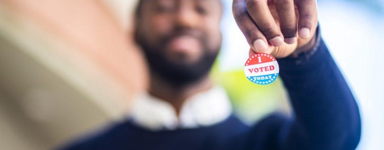 SPLC Announces $30 Million Investment to Increase Voter Registration
