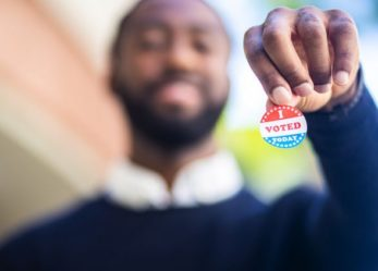 SPLC Announces $30 Million Investment to Increase Voter Registration
