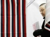 Campaign Season Is Moving Into High Gear – Why Some Votes Mean More Than Others