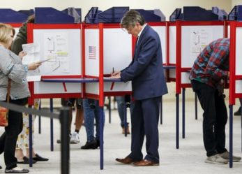 Voting Could Be the Problem With Democracy