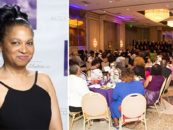 3rd Annual Event to Honor Good Deeds with Acts of Kindness Awards
