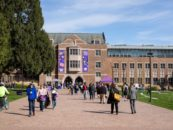 Washington State's Big Bet on 'Free College'