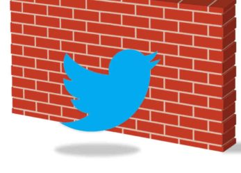 Can a Government Official Block You on Twitter?