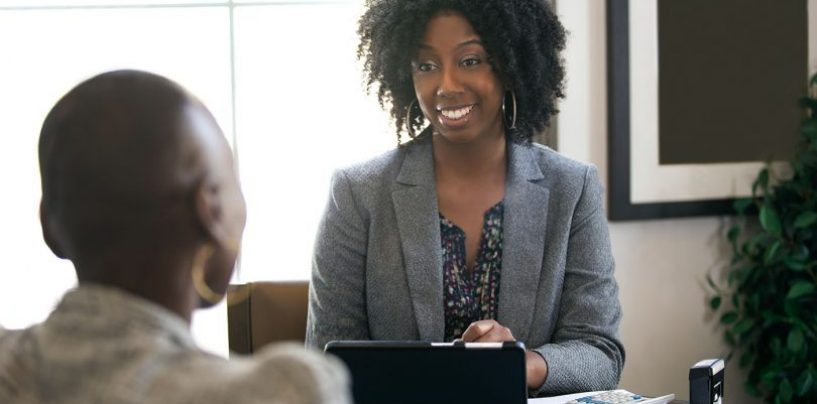 Wells Fargo Expands Commitment to Black-owned Banks