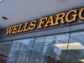 Wells Fargo Commits to $60 Billion in Lending for Black Homebuyers