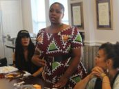 What Matters 2020 – Issues That Impact Minority Communities