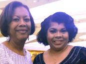 NNPA President Represents Black Press at White House Correspondents' Dinner