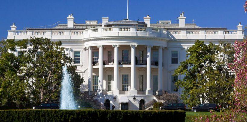 President Biden Poised to Sign $1.9 Trillion American Rescue Plan
