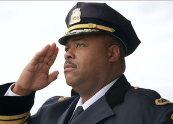 City of Boston Appoints First Ever Black Police Commissioner