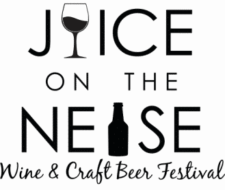 Craft Beer Festival NC