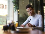 At Work, Women and People of Color Still Have Not Broken the Glass Ceiling