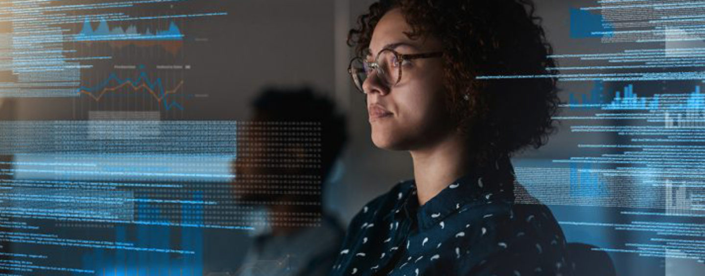 'Women of Color in Tech' Tour to Showcase Multicultural Women in Technology