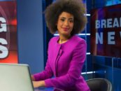 Newsrooms Still Lack Women and Individuals of Color