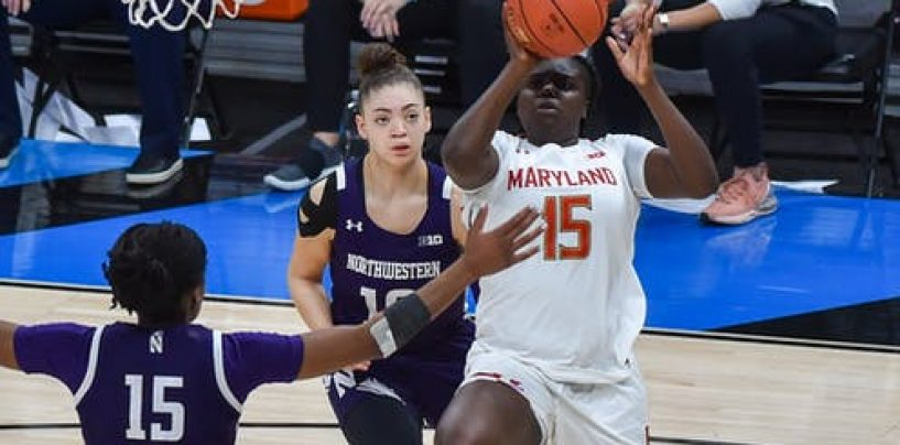 Unequal Treatment for College Women's Basketball Players Has Deep Historical Roots