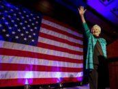 Three Ways the Women's Movement in U.S. Politics Is Misunderstood