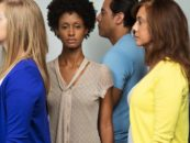 Ending Workforce Discrimination – We Often Fail to Disengage From Our Own Biases