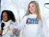 3 Ways Activist Kids These Days Resemble Their Predecessors