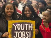 NAACP Now Accepting Applications for 2019 Nextgen Leadership Program